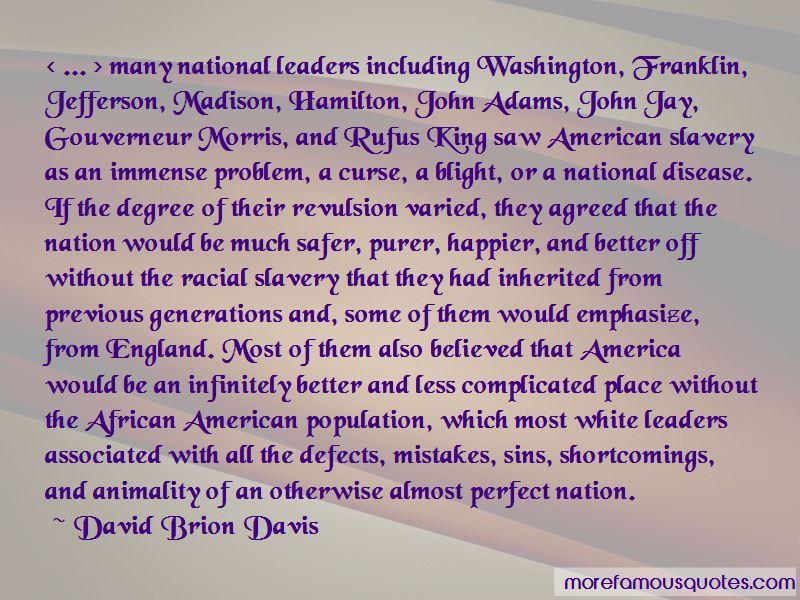 John Adams Quotes Pictures 2