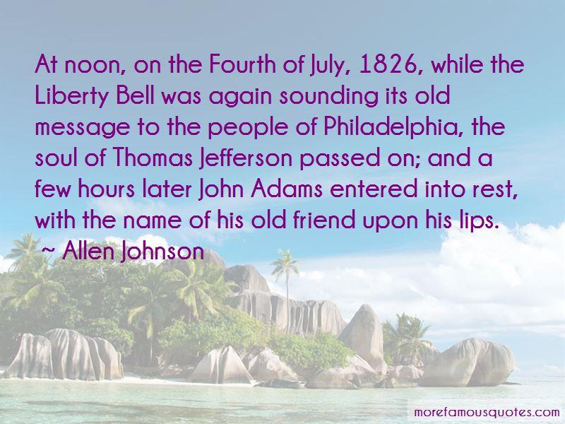 John Adams Quotes Pictures 3