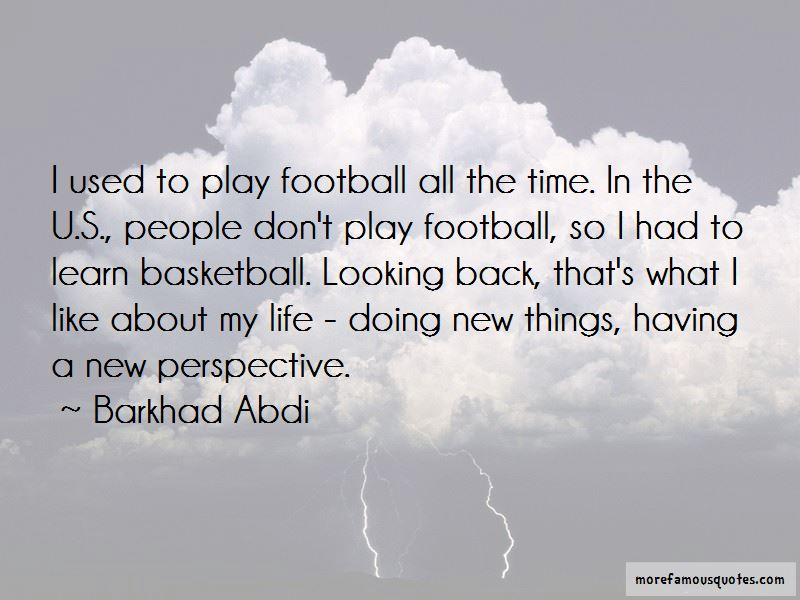 Ku Basketball Quotes Pictures 2