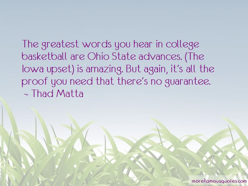 Ku Basketball Quotes Pictures 3