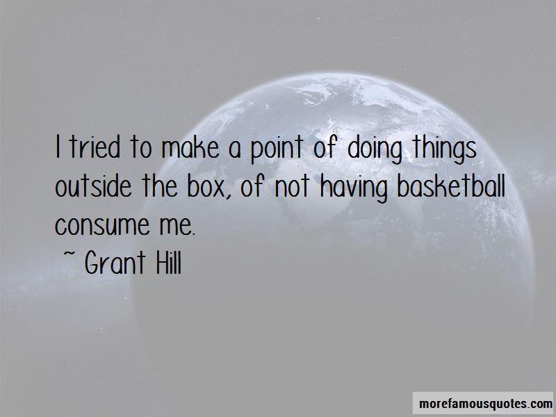 Ku Basketball Quotes Pictures 4