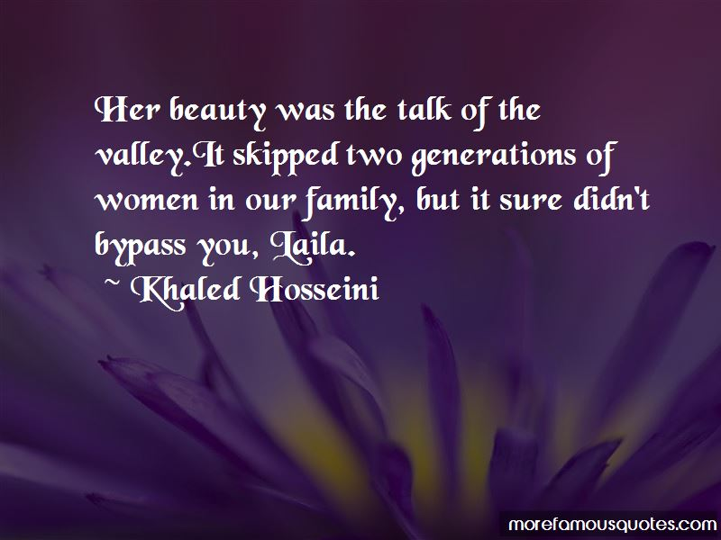 Quotes About Laila