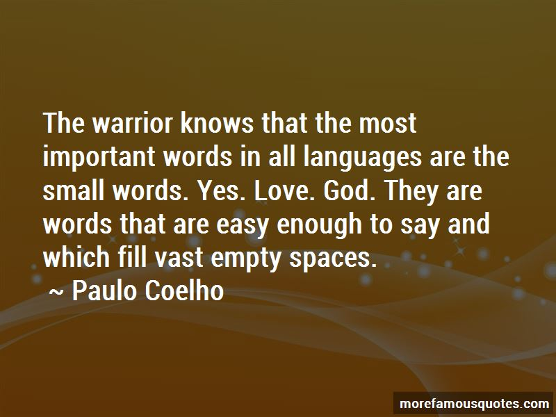 Languages Important Quotes Pictures 2