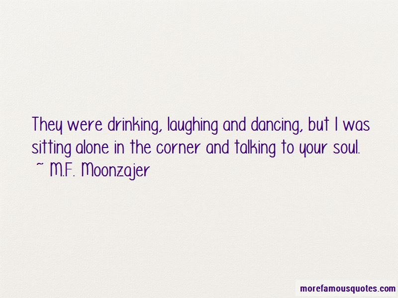 Quotes About Laughing And Dancing