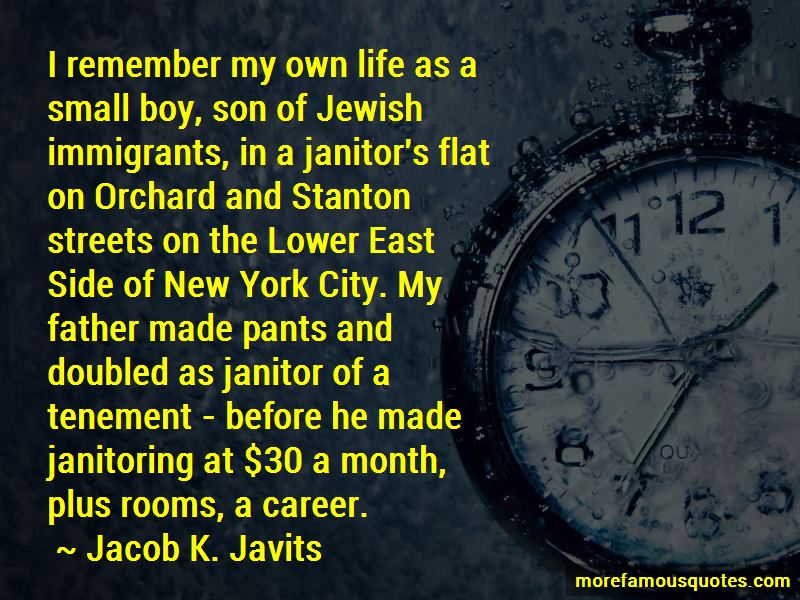 Life For My Son Quotes Pictures 4