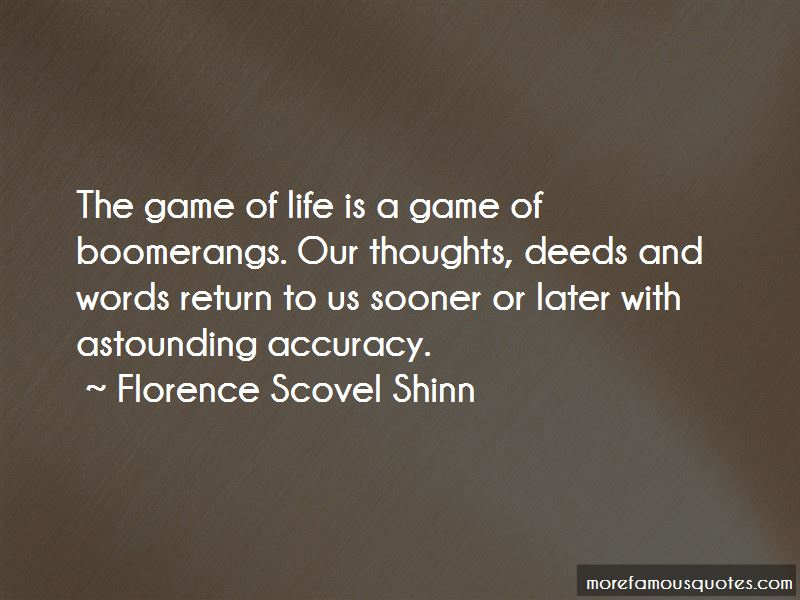 Life Is A Game Quotes Pictures 3