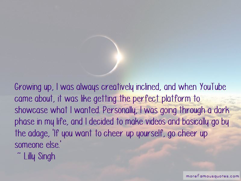 Cheer Up Quotes | Quotes About Life To Cheer You Up Top 27 Life To Cheer You Up