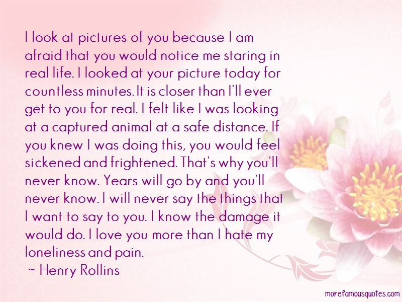 Love And Pain Pictures Quotes Pictures 2