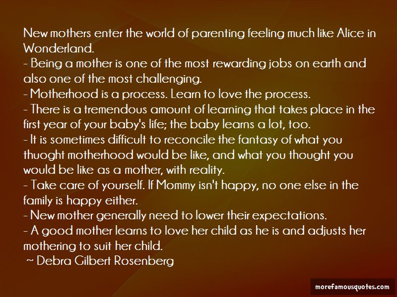 Love Being A Mommy Quotes Pictures 4