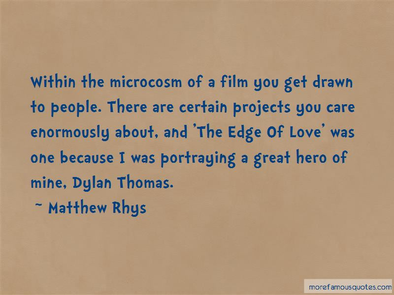 Dylan Thomas Quotes   Quotes About Love Dylan Thomas Top 3 Love Dylan Thomas Quotes From
