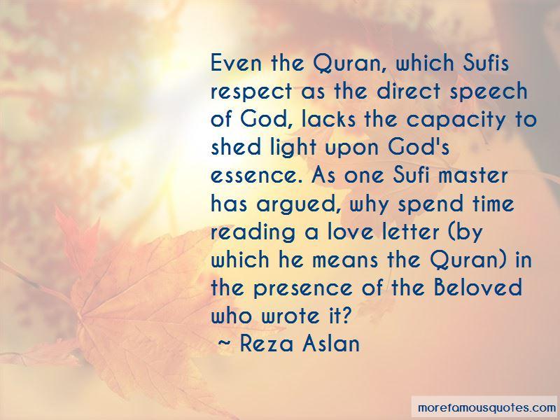 Love In Al Quran Quotes Pictures 3
