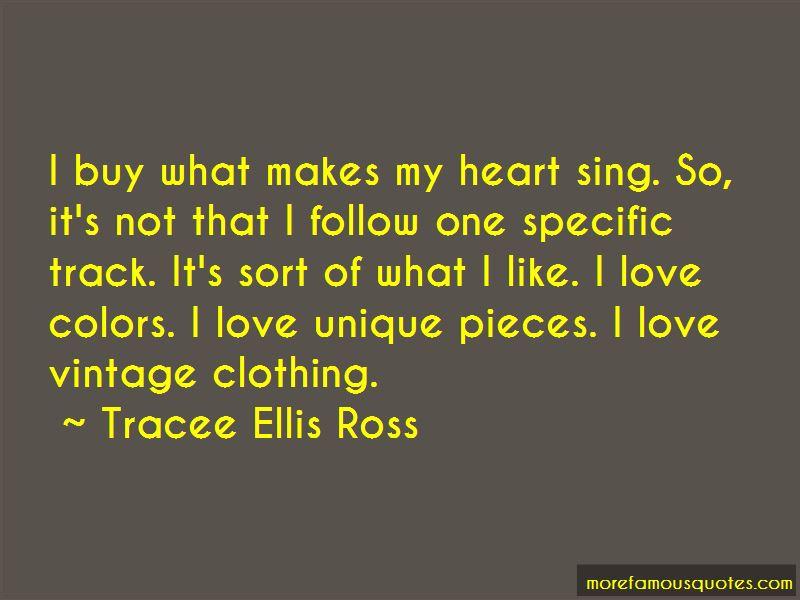 Quotes About Love Unique