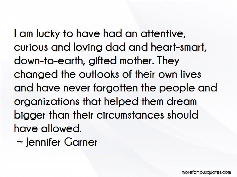 Quotes About Loving Mother Earth