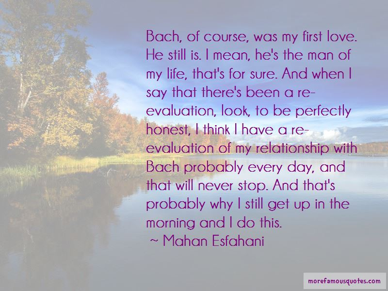 Quotes About Man Of My Life: top 35 Man Of My Life quotes ...