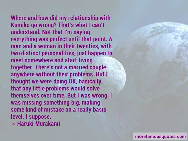 Missing A Married Man Quotes Pictures 3