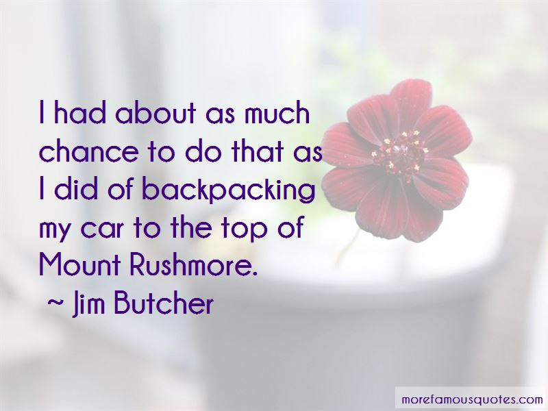 Mount Rushmore Quotes Pictures 2