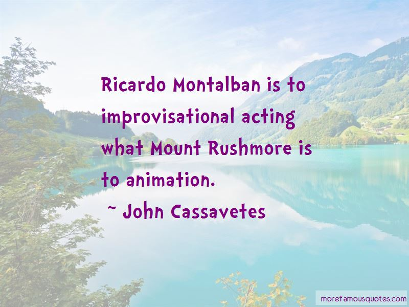 Mount Rushmore Quotes Pictures 3