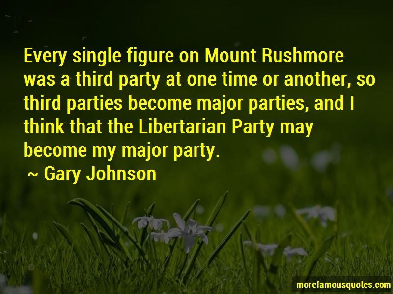 Mount Rushmore Quotes Pictures 4