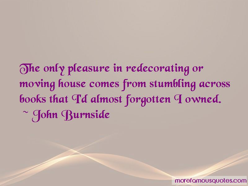quotes about moving house top moving house quotes from famous