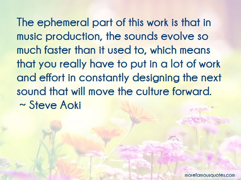 Music Production Quotes Pictures 4