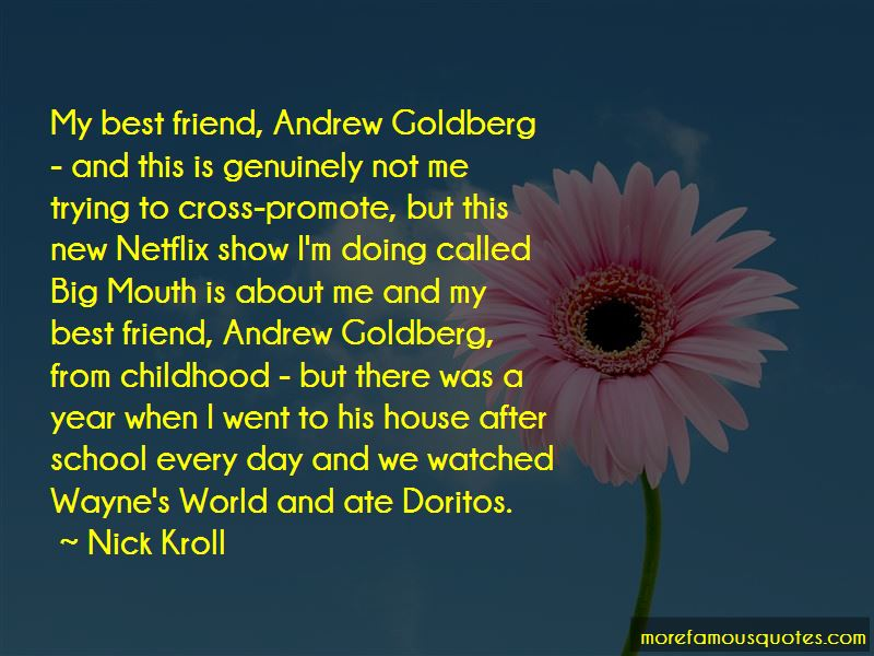 quotes about my childhood best friend top my childhood best