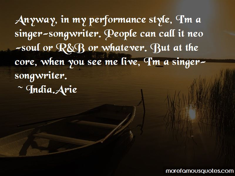 Neo Soul Quotes Pictures 4