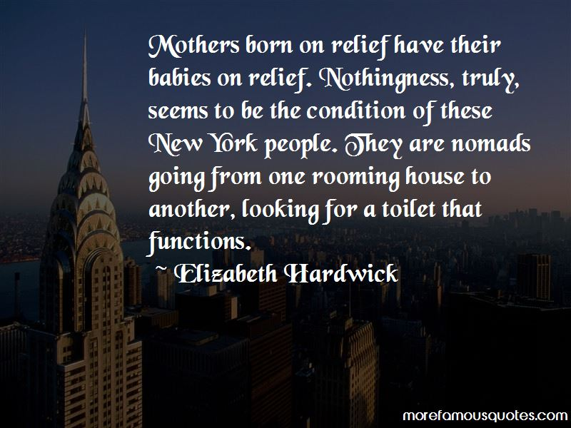 New Mothers To Babies Quotes Pictures 2