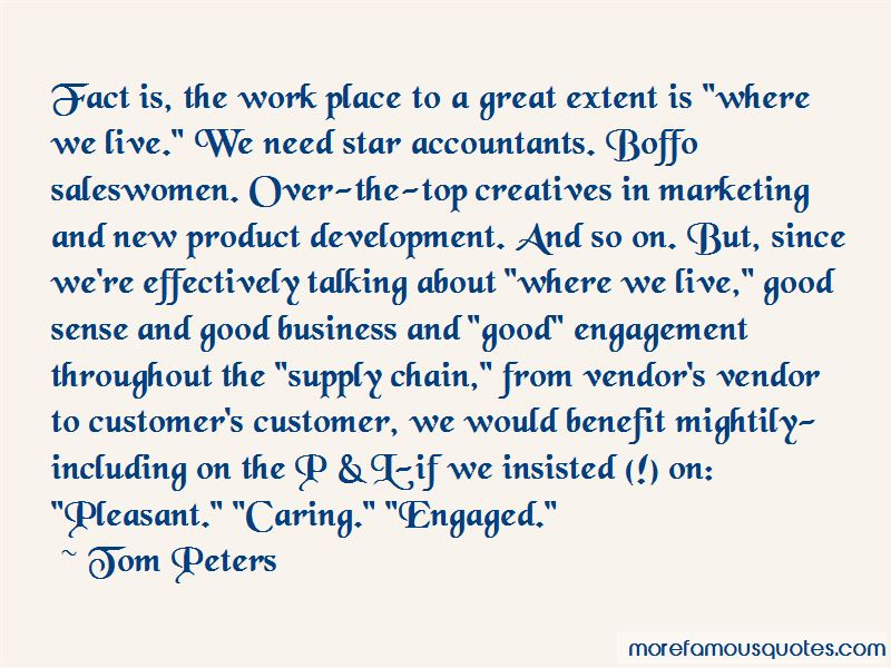 New Product Development Quotes Pictures 2