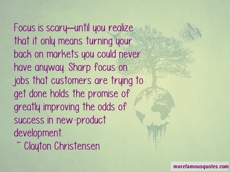 New Product Development Quotes Pictures 3