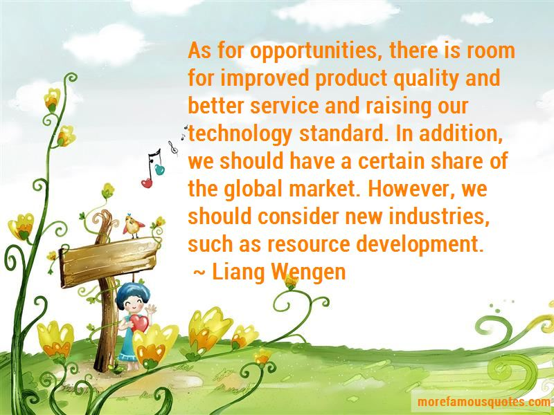 New Product Development Quotes Pictures 4