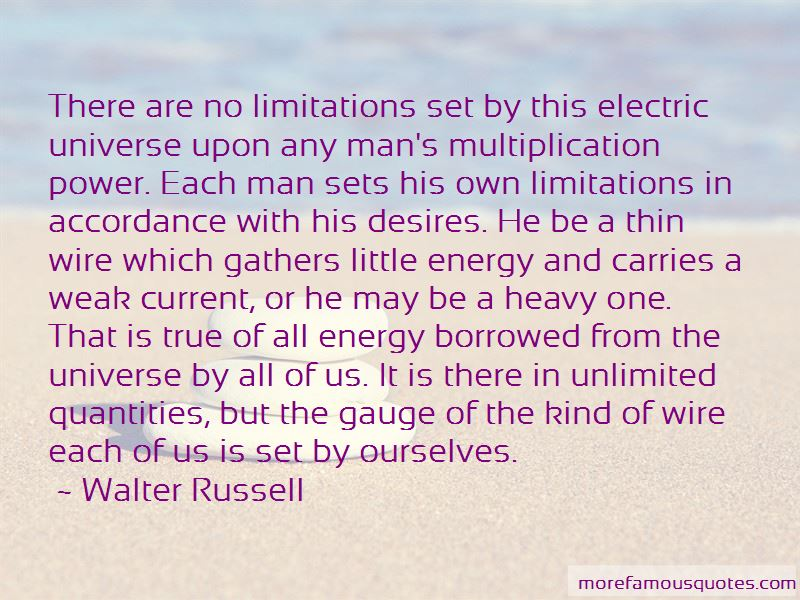 No Limitations Quotes Pictures 2