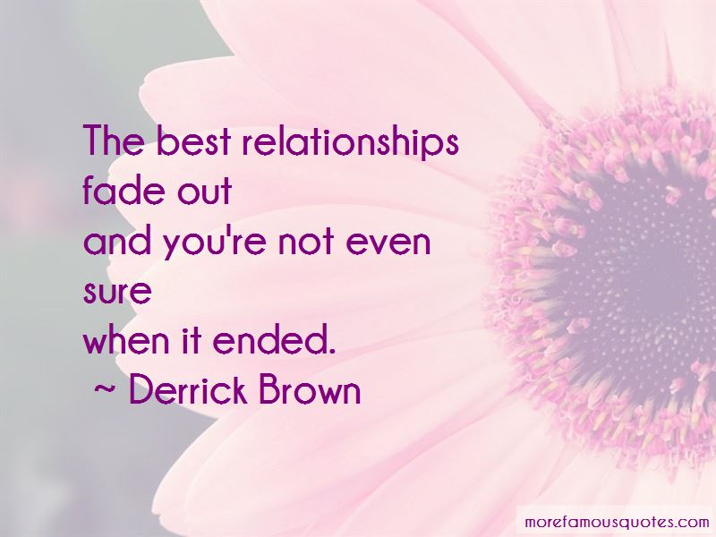 Not Sure On Relationships Quotes Pictures 3