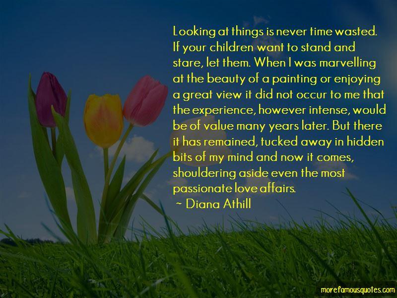 Passionate Love Affairs Quotes Pictures 2