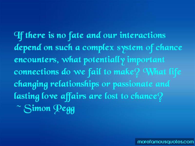 Passionate Love Affairs Quotes Pictures 4