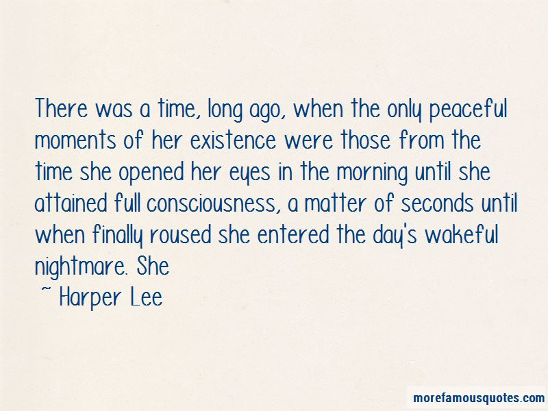 quotes about peaceful moments top peaceful moments quotes from