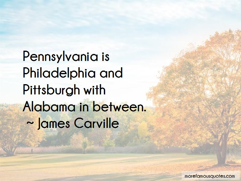 Pittsburgh Pennsylvania Quotes Pictures 2