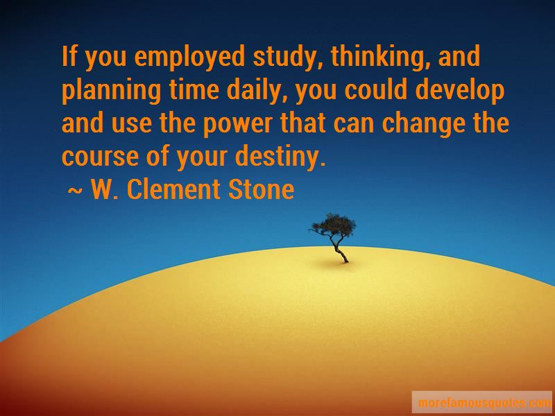 Planning For Change Quotes Pictures 4