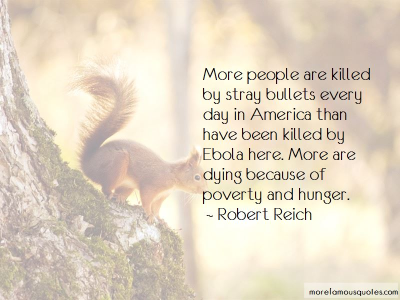Poverty And Hunger Quotes Pictures 4