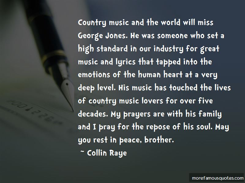 Quotes About Rest In Peace Brother