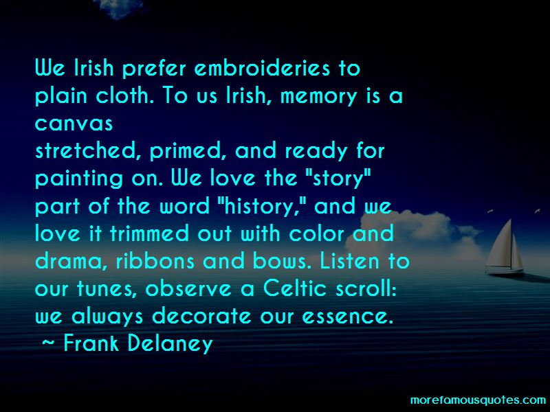 Quotes About Ribbons And Bows