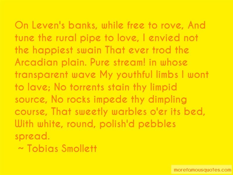 Rocks And Pebbles Quotes Pictures 4