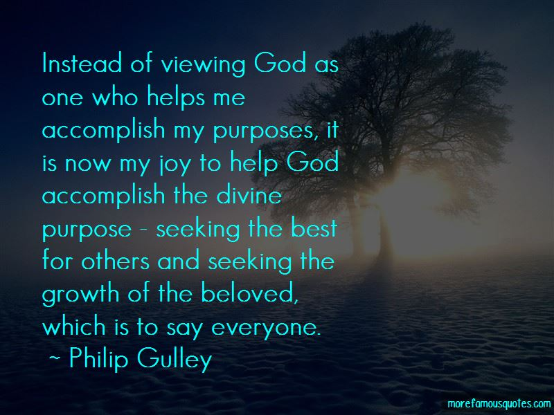 Seeking Help From Others Quotes Pictures 4