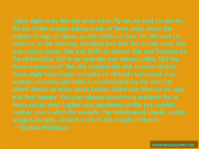 Seraphs Quotes Pictures 2