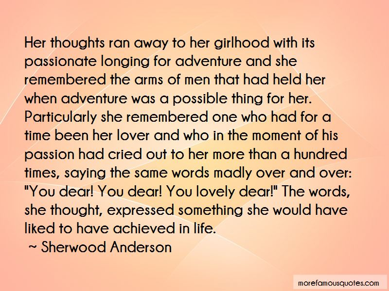 She Is My Life Quotes Pictures 4