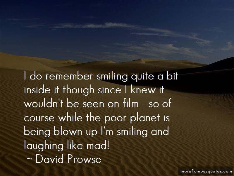 Quotes About Smiling And Laughing