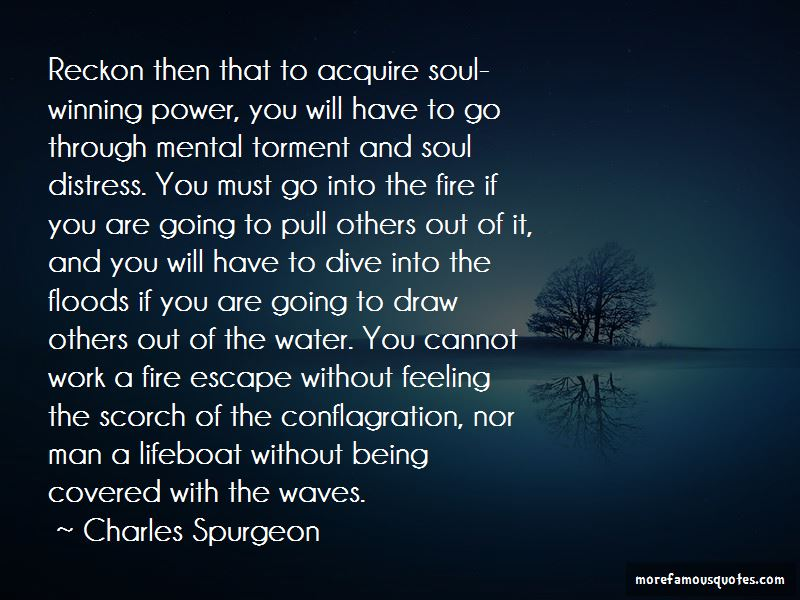 Soul Winning Quotes Pictures 2