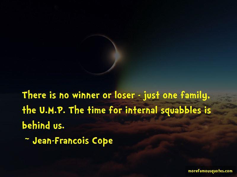 Squabbles Quotes Pictures 4