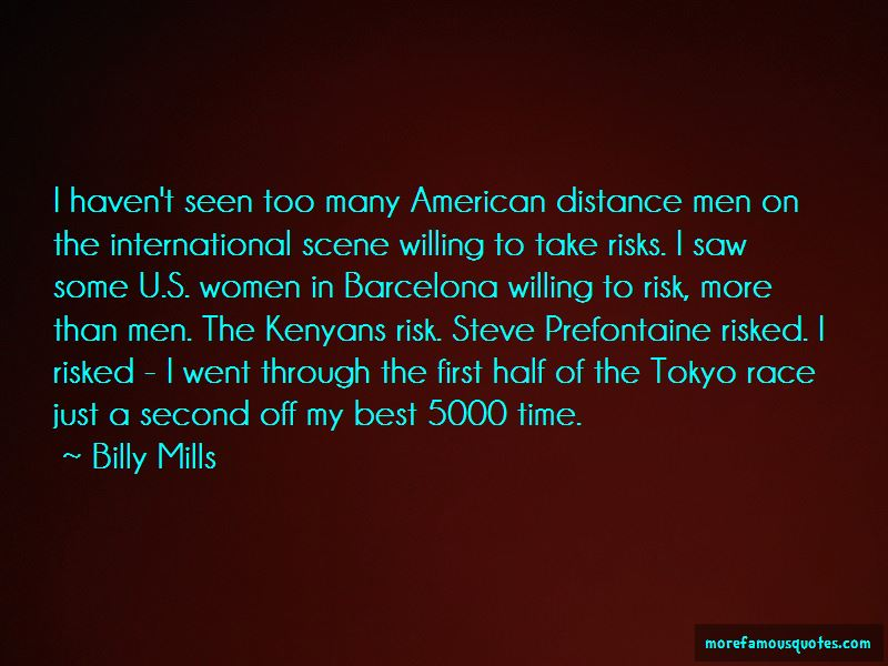 Steve Prefontaine Quotes Pictures 2