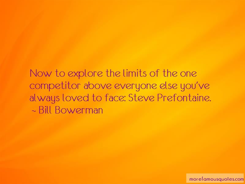 Steve Prefontaine Quotes Pictures 3