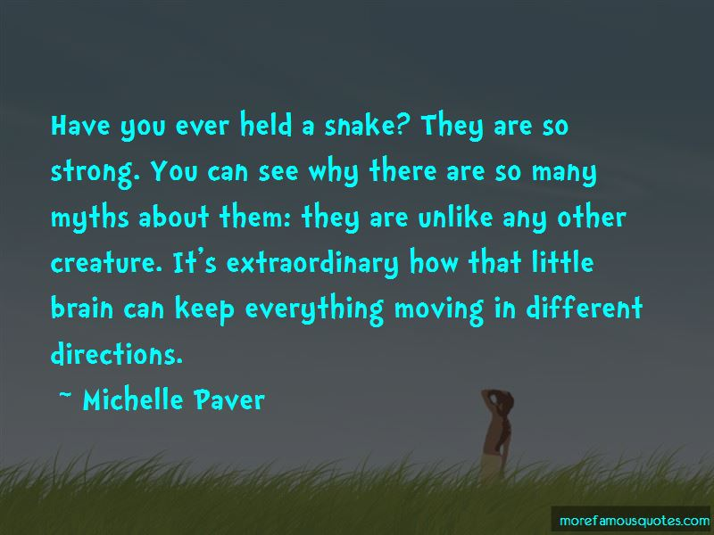 Strong And Moving On Quotes Pictures 3